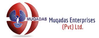 Muqadas